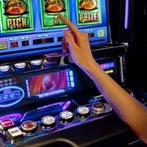 Особенности игровых автоматов в популярных казино