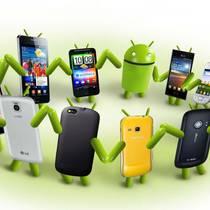 Рейтинг лучших игр для мобильных устройств на базе Android