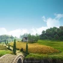 Методы заработка реальных денег и прокачка персонажа в игре ArcheAge