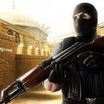 Особенности различных видов оружия в Counter-Strike 1.6