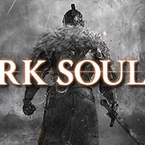 Обзор игры Dark Souls II