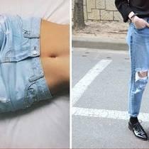 Какие виды женской одежды больше всего не нравятся мужчинам?