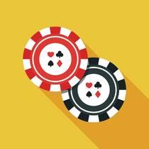 Клуб онлайн Вулкан - лучшая площадка для азартных игроков