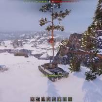 Как быстро прокачать танк в World of Tanks