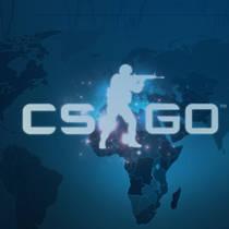 Как происходит процесс ставок скинами CS:GO