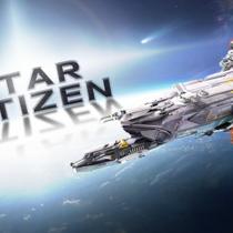 Star Citizen - космический симулятор от Cloud Imperium Games обзавелся новым трейлером с демонстрацией эффектов освещения