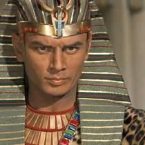 Россия уступила Египту по уровню любви к PC
