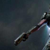Mass Effect: Andromeda продается хуже предшественниц в Великобритании, NieR: Automata покинула ТОП 20