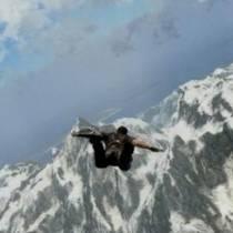 Square Enix и Avalanche Studios разрабатывают новую совместную игру с открытым миром
