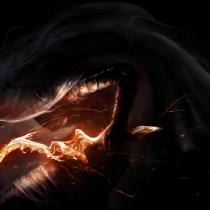 Dark Souls III: Ashes of Ariandel - Famitsu раскрыл дату выхода и детали первого дополнения
