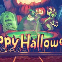 Street Fighter V готовится встретить Хэллоуин, для игры выпустят новые премиальные костюмы и тематическую версию российской арены
