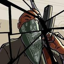 В Узбекистане запретили GTA: San Andreas и Mass Effect