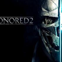 Вышла демоверсия Dishonored 2