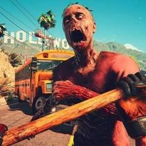 Отмену Dead Island 2 опровергли