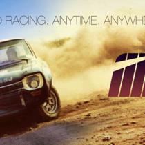 Project CARS 2 - Slightly Mad Studios обновила статус разработки, появились свежие скриншоты