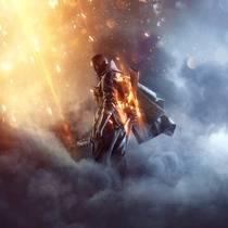 Battlefield 1 - Новое обновление сильно изменит разведчиков