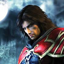 Опубликован новый дневник разработчиков игры Castlevania: Lords of Shadow 2