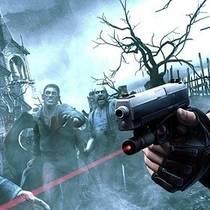 Resident Evil - Capcom представила релизный трейлер трилогии для Xbox One и PlayStation 4