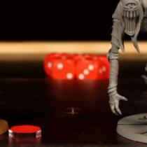 Dark Souls - сборы на разработку настольной игры превысили 2 миллиона фунтов