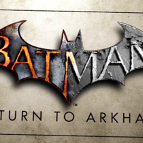 Batman: Return to Arkham - сборник ремастеров для Xbox One и PlayStation 4 получил новую дату релиза