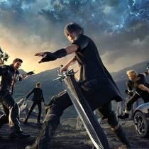 Square Enix занялась разработкой продолжения популярной игры