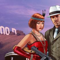 Grand Theft Auto V - игроки превратили ветряную турбину в оружие массового уничтожения