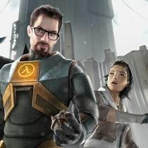 Мы рассказали о лучших сюжетных модификациях к Half-Life 2