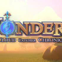 Yonder: The Cloud Catcher Chronicles - опубликованы новые трейлеры приключенческой игры от бывших сотрудников Rocksteady