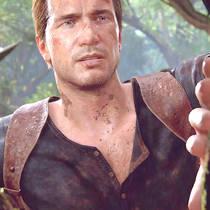 Роскомнадзор приказал удалить все пиратские копии Uncharted 4