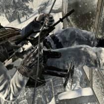 Обзор Call of Duty: Black Ops