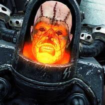 Существование Wolfenstein II: the New Colossus подтверждено