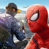 Критики выдвинули игры E3 2016 на звания лучших в 16 номинациях