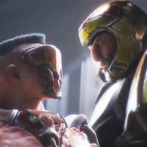 В Quake Champions предлагают поиграть бесплатно