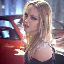 Electronic Arts предлагает бесплатно последнюю игру Need for Speed
