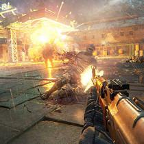 Опубликованы неожиданные первые оценки Sniper: Ghost Warrior 3