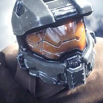 Halo 5 выпустят на PC