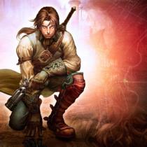 Питер Молинье хочет заняться разработкой Fable 4