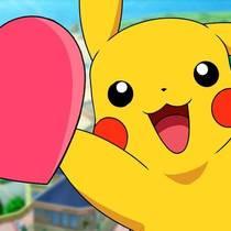Новые успехи Pokemon Go и другие новости дня