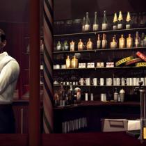 L.A. Noire — игра в детектива