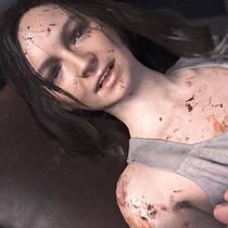 В Resident Evil 7 нашли способ сделать графику на Switch не отличимой от самых мощных PC
