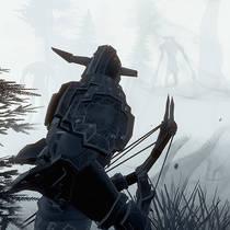 Бывшие разработчики World of Warcraft и League of Legends анонсировали новую уникальную игру Rend и показали первые кадры
