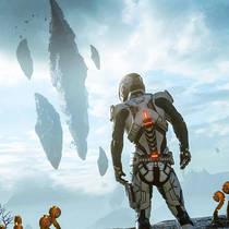 Опубликован список багов, над которыми работают создатели Mass Effect: Andromeda