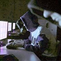 Геймеры выяснили, какую следующую игру взломают хакеры Conspiracy