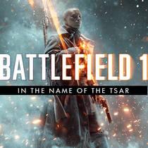 Создатели Battlefield 1 показали русских девушек-солдат