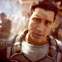 Первый полноценный геймплей экшена в огромном открытом мире Anthem от Bioware на E3 2017