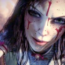 В сети появилась воодушевляющая информация об игре Alice 3