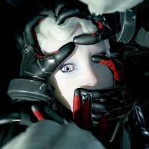 Опубликован загадочный трейлер и дата релиза игры ECHO, где геймерам нужно сражаться против самих себя