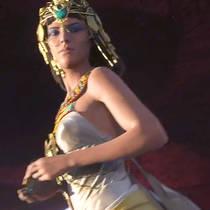 Стало известно о борделях и обнаженных проститутках в Assassin's Creed: Origins