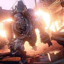 Оценки критиков игры Wolfenstein 2 приятно удивили геймеров