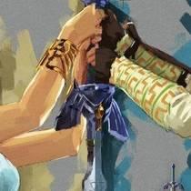 Famitsu оценил первые игры для Nintendo Switch и назвал The Legend of Zelda: Breath of the Wild
